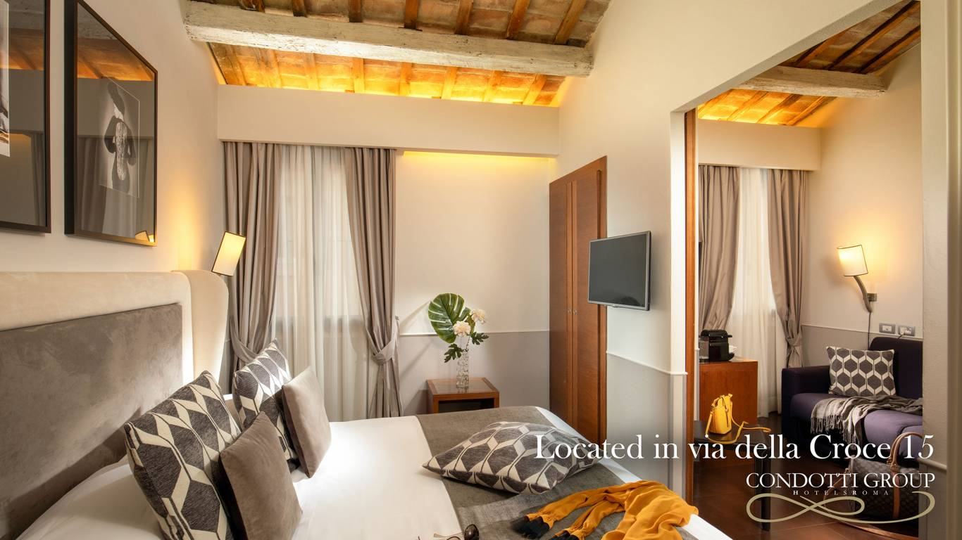relais-condotti-palace-roma-junior-suite-croce-1