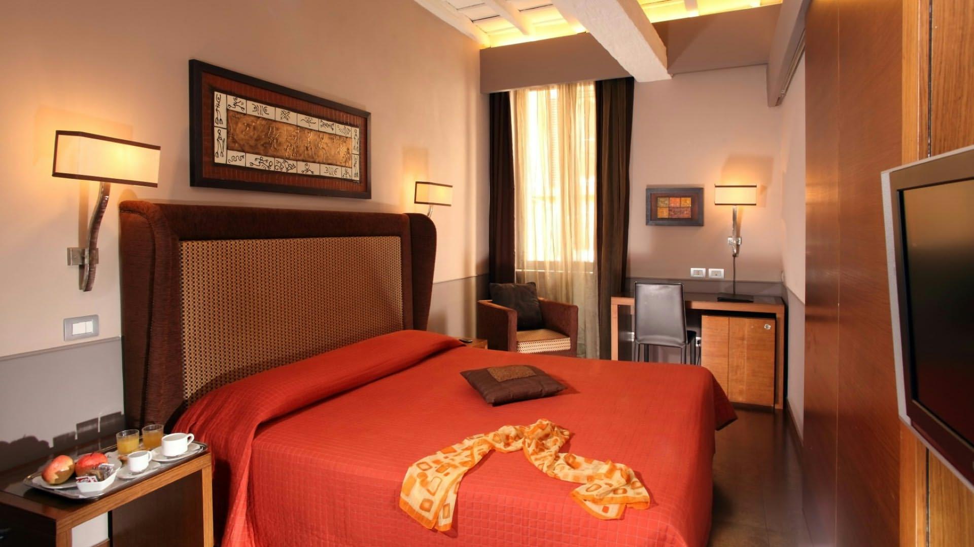 relais-condotti-palace-roma-habitaciones-4